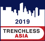 trenchless 2019